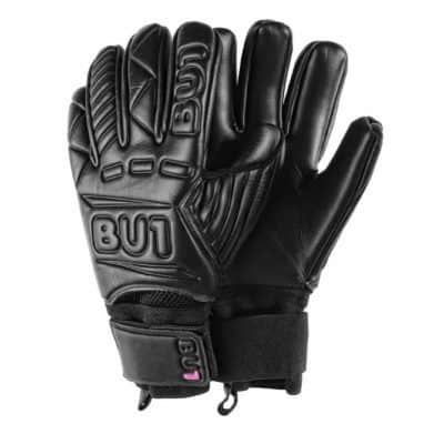 BU1 All Black NC
