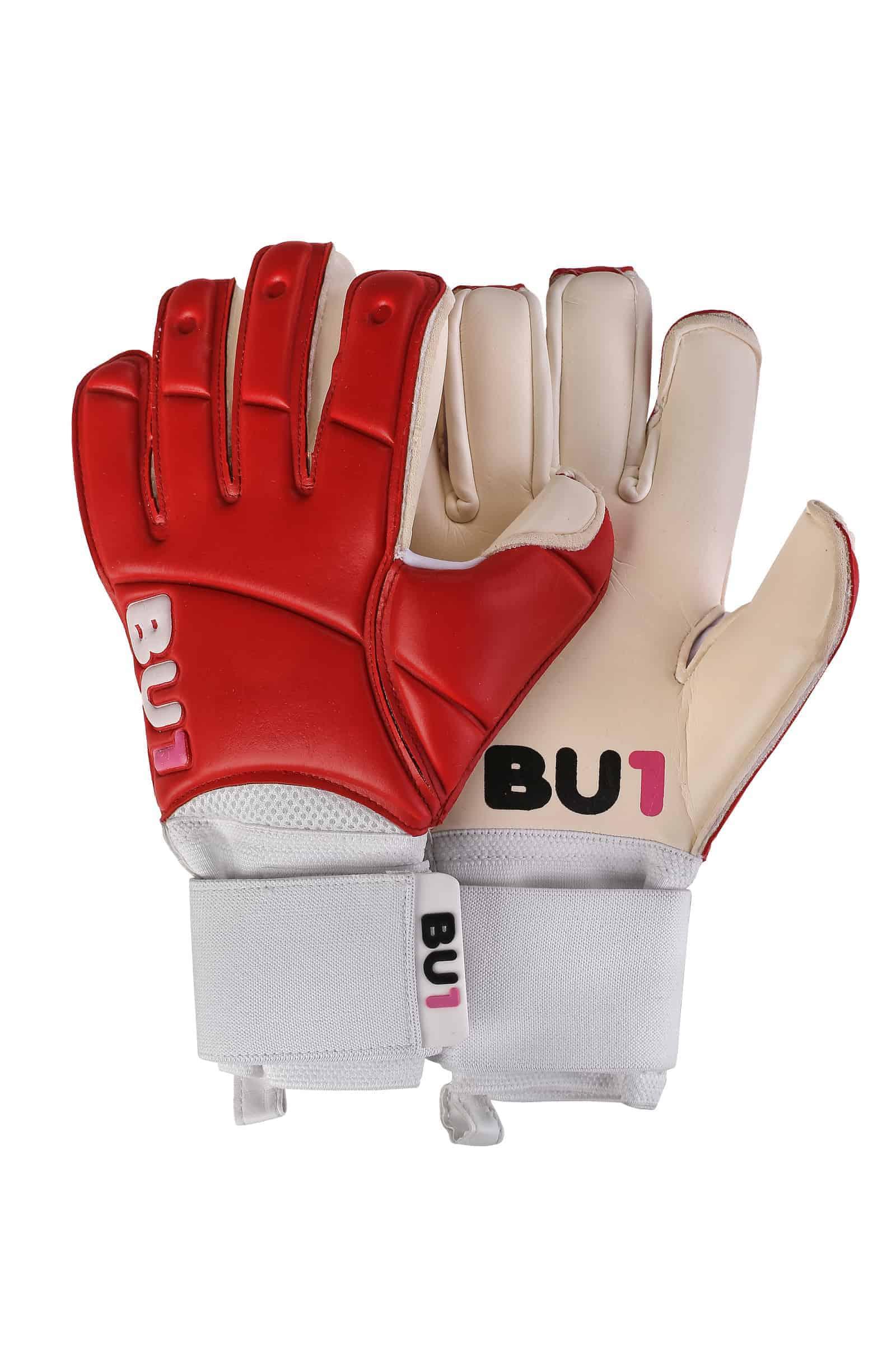 BU1 Red
