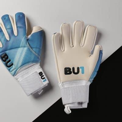 BU1 Blue NC