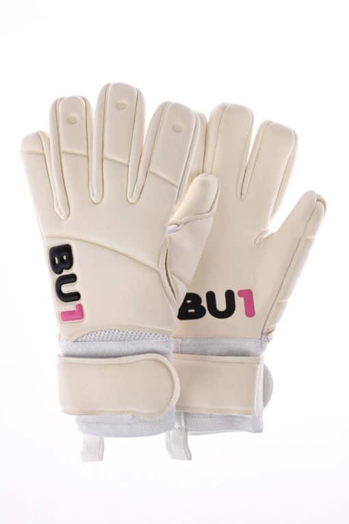 Goalkeeper gloves BU1 Classic NC