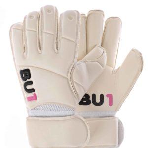 Goalkeeper gloves BU1 Classic Roll Finger
