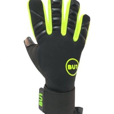 BU1 Neo Black