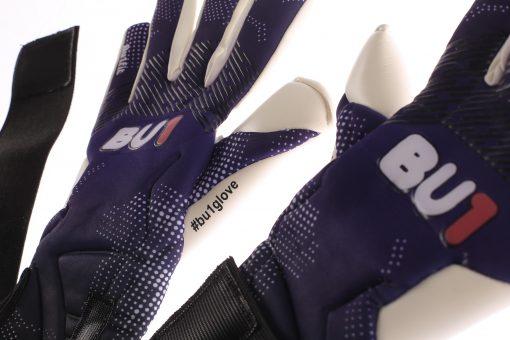BU1 FIT Violet