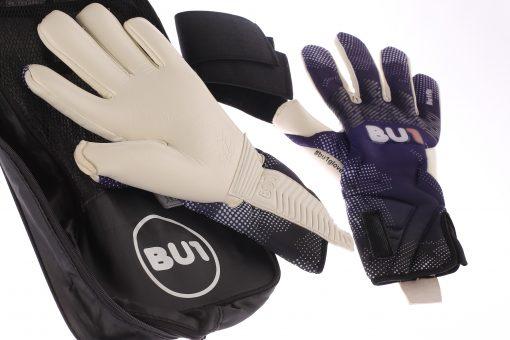 BU1 FIT Violet NC